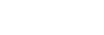 Chronic Pain Marysville WA Symmetria Integrative Medical
