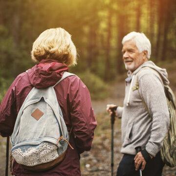 Active-Life-Seniors.jpg