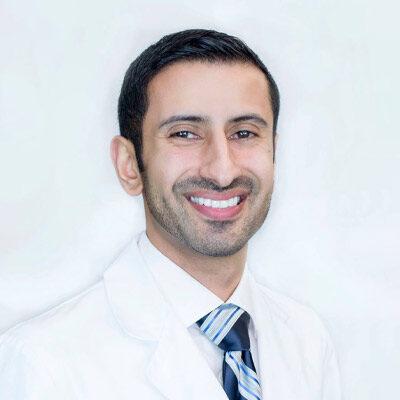 Chiropractor Marysville WA Baljinder Gill D.C.