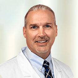 Chiropractor Marysville WA Scott Pacheco
