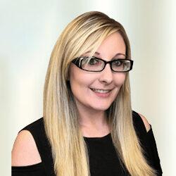 Chronic Pain Marysville WA Katie Case Manager