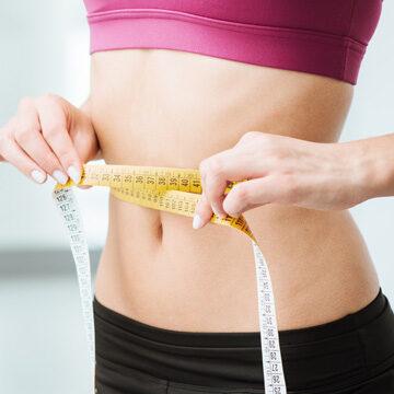 Results-Weight-Loss-Program.jpg